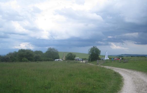 14_bignor-hill-checkpoint