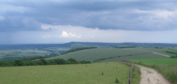 16_westburton-hill-ahead-looking-ahead-to-rackham-and-kithurst-in-the-distance