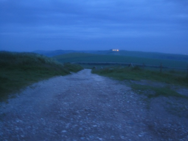 28_devils-dyke-in-far-distance