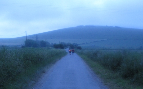 29_approaching-southease-shortly-after-dawn