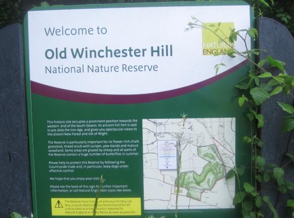 2__winchester-hill-info-board