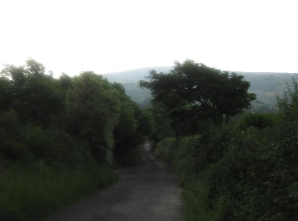 31_downhill-into-alfriston
