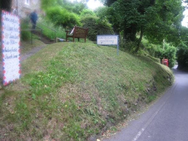 33_jevington-village-hall