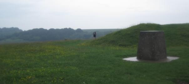 3__winchester-hill