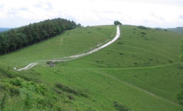 6_pen-hill